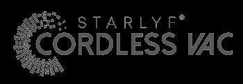Cordless Vac Starlyf